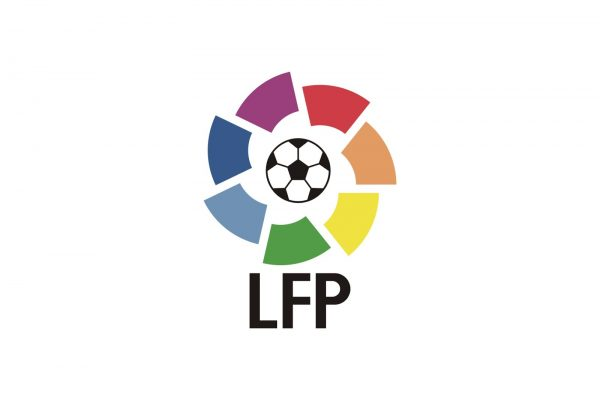 ترتيب الدوري الاسباني اليوم
