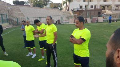 Photo of علاء عبد الغني: توقعت الفوز على الأهلي وهذه كانت مفاجئتنا للأحمر