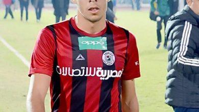 Photo of عبد العال: منسي سيصبح مهاجم مصر الأول