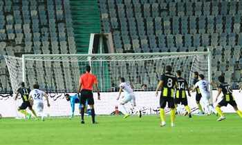 Photo of مشاهدة مباراة وادي دجلة وبتروجيت بث مباشر ٥-٢-٢٠١٩ الدوري المصري