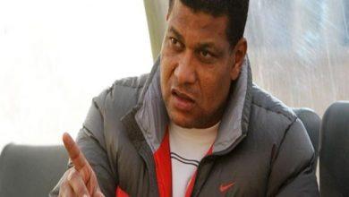 Photo of علاء عبد العال: غاضب من مسئولي الزمالك واطالبهم بالإعتذار