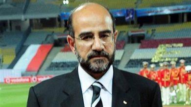 موعد مباريات الأهلي والزمالك في كأس مصر