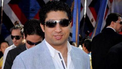 Photo of محمد شيحة: من يهاجموني هم أكثر من اضروا بالدراويش
