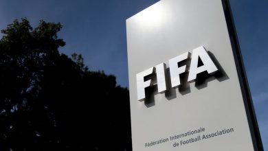 Photo of الفيفا يفرض قيودا لإعارة اللاعبين