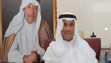 Photo of خاص: مستثمر سعودي جديد يشتري نادي مصري