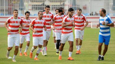 Photo of أحمد حسن يكشف حقيقة تعاقد بيراميدز مع لاعبي الزمالك