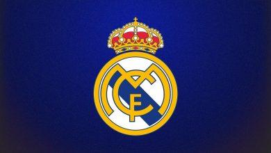 Photo of ريال مدريد