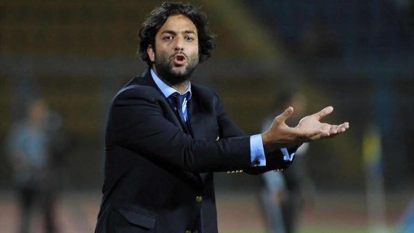 Photo of الفيصلي يختبر قدرات ميدو مع الوحدة