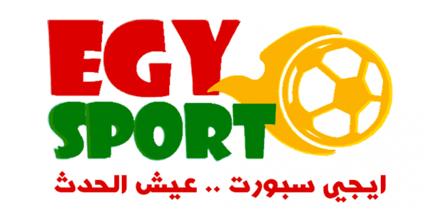 إيجي سبورت - egysport