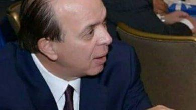 Photo of الطويلة يعترض علي تخصيص ٤ حكام فقط أمام بيراميدز