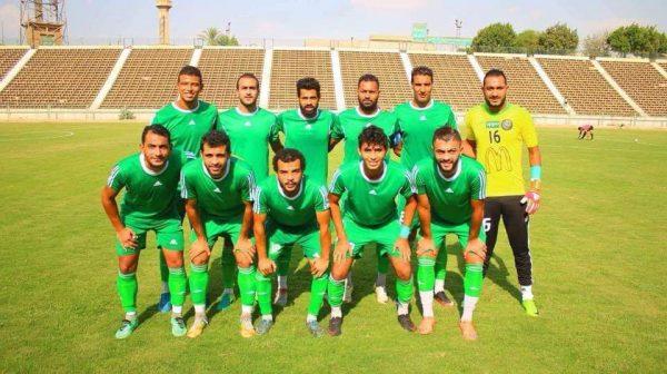 Photo of تعرف علي مواجهات مجموعة القاهرة بالقسم الثالث