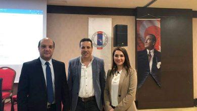 Photo of الشلقاني تفوز بعضوية المكتب التنفيذي لجمباز المتوسط