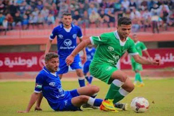 محمود السلمي