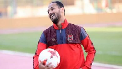 "Photo of وليد سليمان: لست لاعبا مؤذيا وأنا أكثر حد ""بيضرب"""