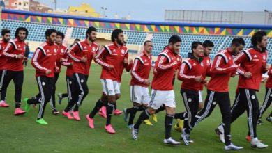Photo of رسمياً| الفيفا يُعلن عوائد الأندية المصرية من مشاركة لاعبيها في كأس العالم 2018