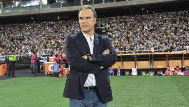 Photo of لاسارتي: الأهلي كان سئ للغاية والفوز مهم