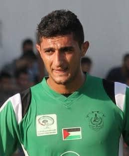 محمد بلح
