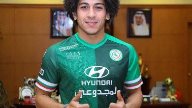 Photo of حسين السيد يوضح موقفه من العودة للأهلى