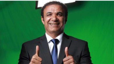 Photo of أحمد الطيب: خلافي مع جماهير الأهلي «المغيبة» و الإسماعيلي سبب سقوط الأهلي