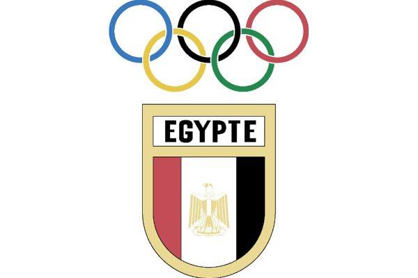 قرارات الجمعية العمومية العادية للجنة الأولمبية المصرية