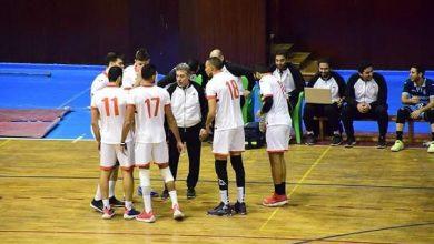 Photo of طأئرة الزمالك تفوز على طنطا و تصعد للدور قبل النهائي من الدوري