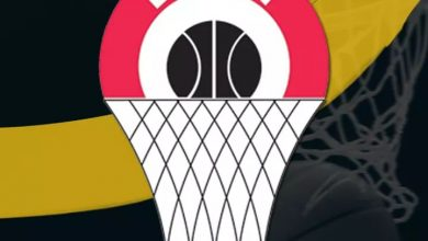 الإتحاد المصري لكرة السلة