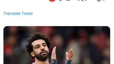 ليفربول يفتح صباحة بمحمد صلاح