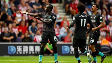 صورة يلا شوت شاهد بث مباشر لمباراة ليفربول وأرسنال 24-8-2019