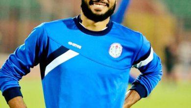 Photo of الأهلي يكثف مفاوضاته للتعاقد مع مهاجم سموحة