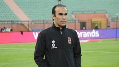 Photo of أبو حفيظة : أنا تعبان نفسيا