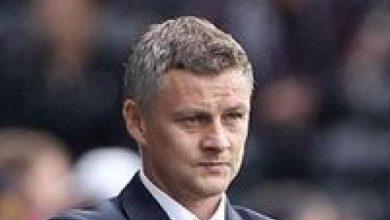 Photo of مانشستر يونايتد يعلن عن مدربه الجديد