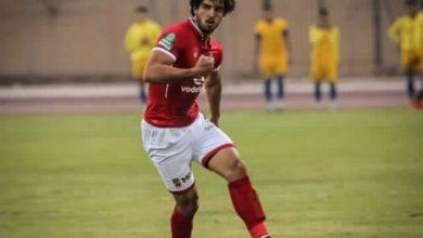 Photo of بركات يقترب من صفوف المقاصة