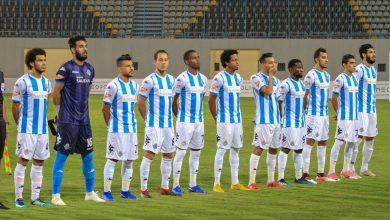 Photo of مشاهدة مباراة بيراميدز ضد النجوم بث مباشر 5-12-2019