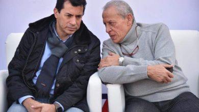 Photo of وزير الرياضة يعلن تفاصيل ماراثون زايد فى مؤتمر صحفى الثلاثاء المقبل