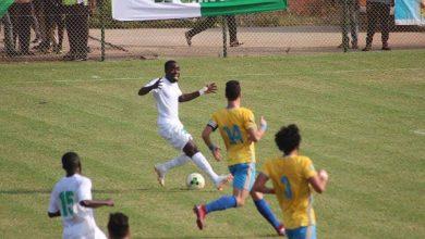 Photo of الإسماعيلي يتأهل لدور المجموعات بدوري أبطال إفريقيا علي حساب القطن الكاميروني
