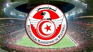 Photo of الإتحاد التونسي:معاملة لاعبي شمال إفريقيا كمحليين