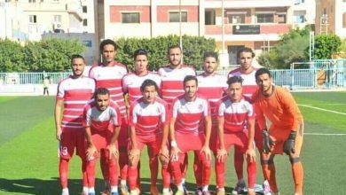 Photo of بلدية المحلة وحلم الصعود يتجدد فى 13 مباراة متبقية للعبور إلى الأضواء والشهرة