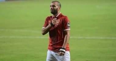 Photo of عماد متعب | انهيت الاتفاق ووقعت على مباراة اعتزالي