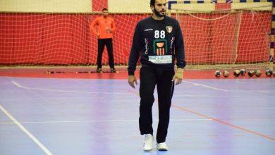 Photo of اليوم.. منتخب اليد يواجه البحرين استعدادا للمونديال