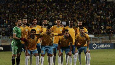 Photo of تعرف علي تشكيل الإسماعيلي ضد الإتحاد السكندري في كأس محمد السادس
