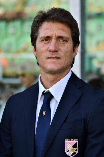 غييرمو باروس سكيلوتو