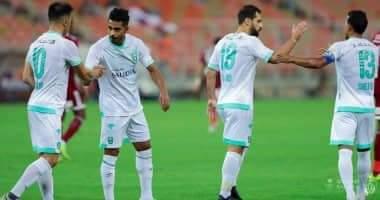 Photo of السوبر الأيطالي يتسبب في نقل مباراة الأهلي السعودي