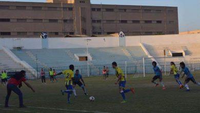 Photo of تعرف على قرارات لجنة مسابقات القسم الثانى