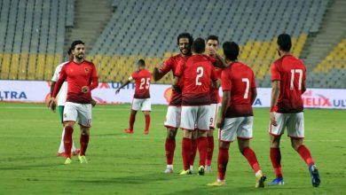 Photo of تعرف علي مجموعة الأهلي في دوري أبطال أفريقيا