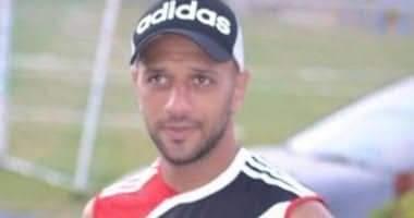 Photo of معتز اينو: الأهلي مش محتاج فرانك كوم أو بن عمر لهذه الاسباب