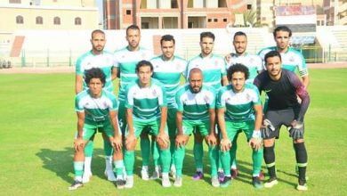 Photo of بلدية المحلة يستعد لمواجهة المنصورة