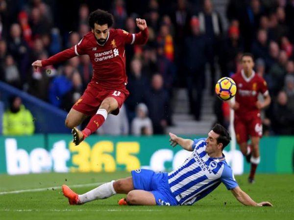 مشاهدة مباراة ليفربول وبرايتون بث مباشر 12-1-2019 في الدوري الإنجليزي ، يلا شوت بث مباشر مشاهدة مباراة ليفبول ضد برايتون بث مباشر اليوم
