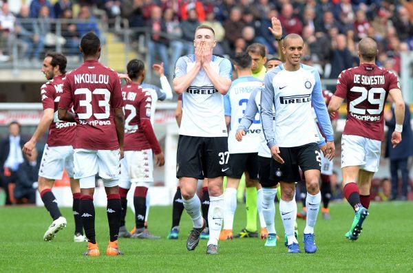 مشاهدة مباراة تورينو وإنتر ميلان بث مباشر 27-1-2019 الدوري الإيطالي
