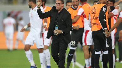 Photo of مشاهدة مباراة الأردن وفيتنام بث مباشر 20-1-2019 كأس آسيا
