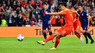 Photo of مشاهدة مباراة الصين وإيران بث مباشر 24-1-2019 كأس آسيا